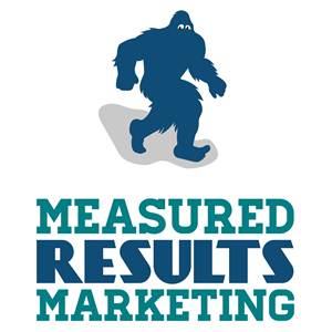 Measured Results Marketing