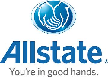 Ejemplo de slogans creativos: Allstate