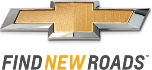 Ejemplo de slogans creativos: Chevrolet