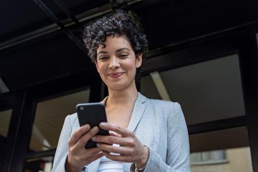 Las mejores apps para administrar negocios