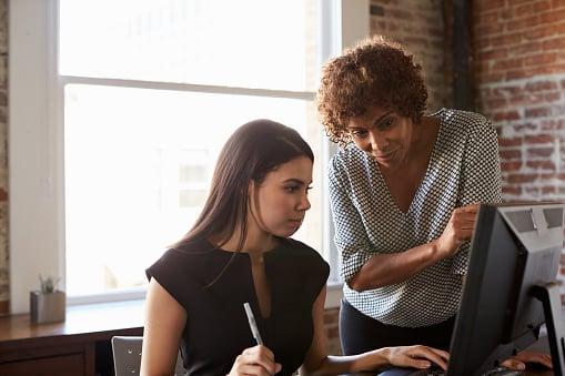 38 ejemplos de automatización de tareas de marketing