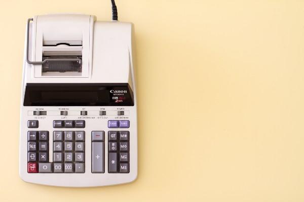 Qu'est-ce qu'un bilan comptable ?