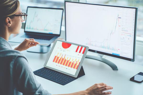 Qué es la calidad de datos