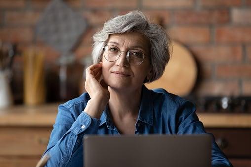 Qué es un cliente silencioso y cómo mejorar tu relación con él