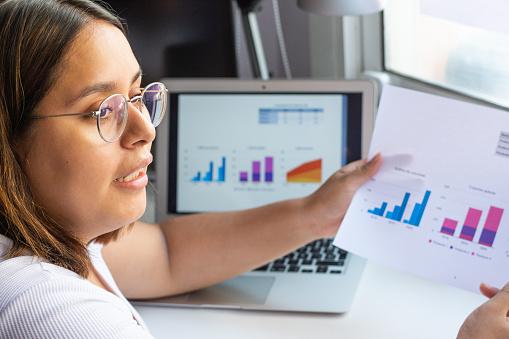 Cómo usar PowerPoint para crear presentaciones profesionales