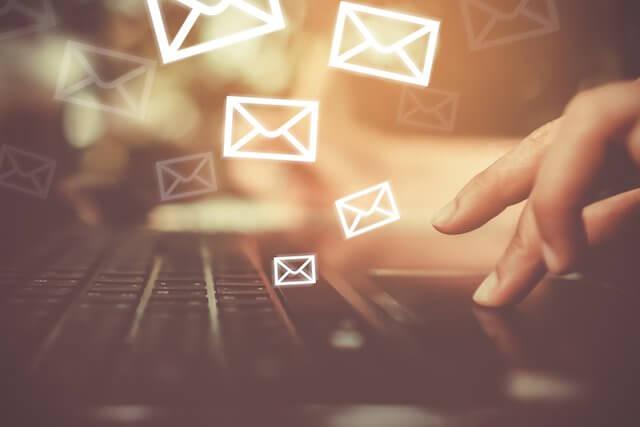3 formas de personalizar tus correos electrónicos con contenido inteligente