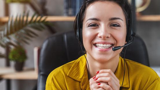 6 beneficios del CRM de HubSpot para tu empresa