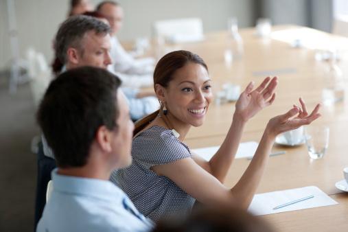 Las 6 funciones de un director de operaciones en las empresas
