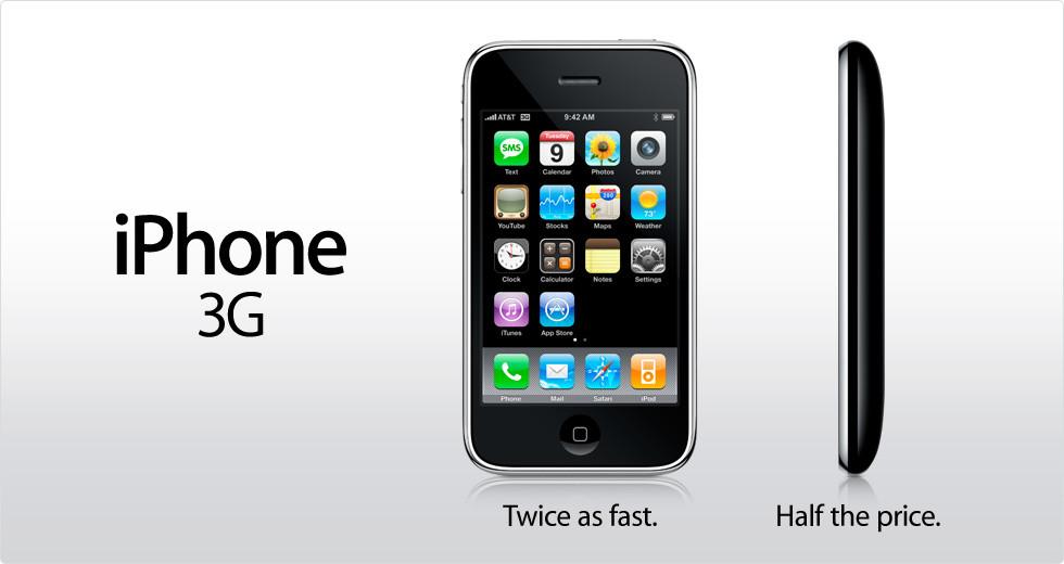 Ejemplo de Apple del mal manejo en la ética de la publicidad y las RR.PP.