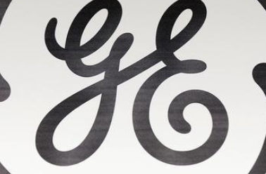 Ejemplo de storytelling: General Electric