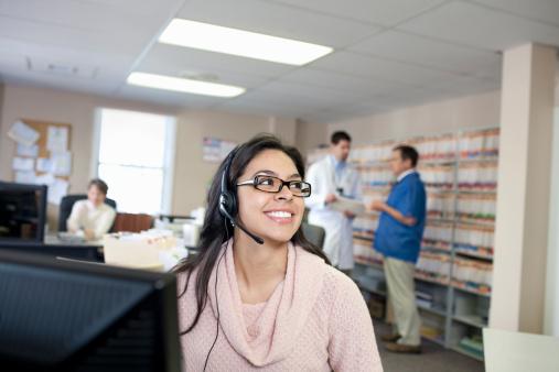 5 problemas solucionados con iPaaS para aumentar la satisfacción de tus empleados
