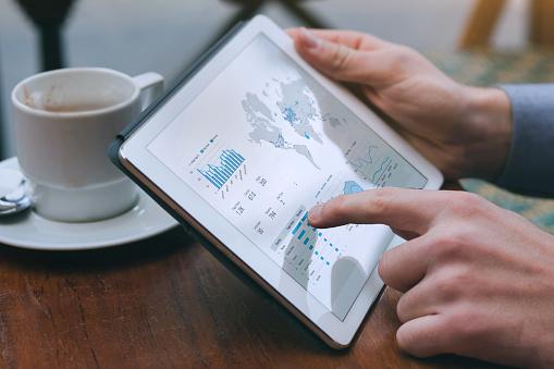 Higiene de datos: por qué es una prioridad para tu empresa