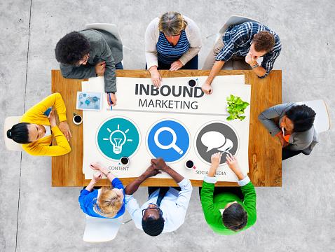 Qué es el inbound marketing y cómo aplicarlo en 2022