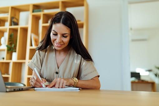 Métricas de reclutamiento y retención: los mejores indicadores para el departamento de recursos humanos