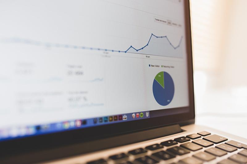 Quels KPI suivre pour analyser son site internet ?