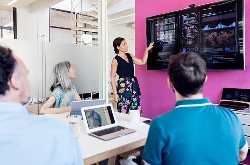 MDM: cómo implementar master data management en tu empresa
