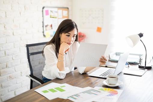 Qué son los pain points de tus clientes y cómo detectarlos
