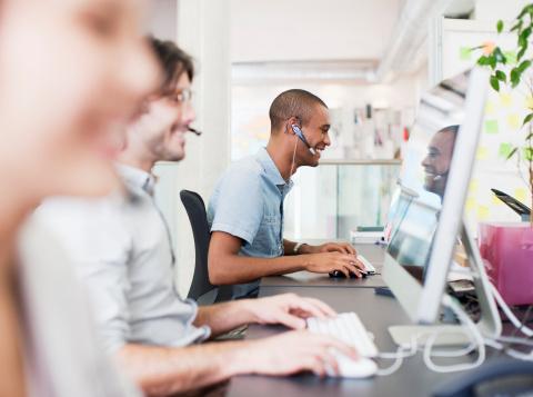 Cómo implementar un programa de referidos en HubSpot