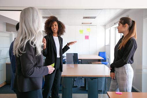 Remarketing: qué es, qué tipos existen y cómo aplicarlo en tus campañas