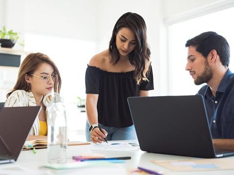 Workflow: qué es, qué tipos existen y cómo usarlos en email marketing