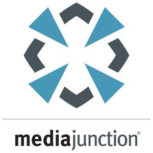 """mediajunction"""