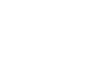 mojo-media-labs