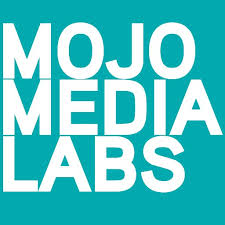mojo-media-labs-logo.jpeg