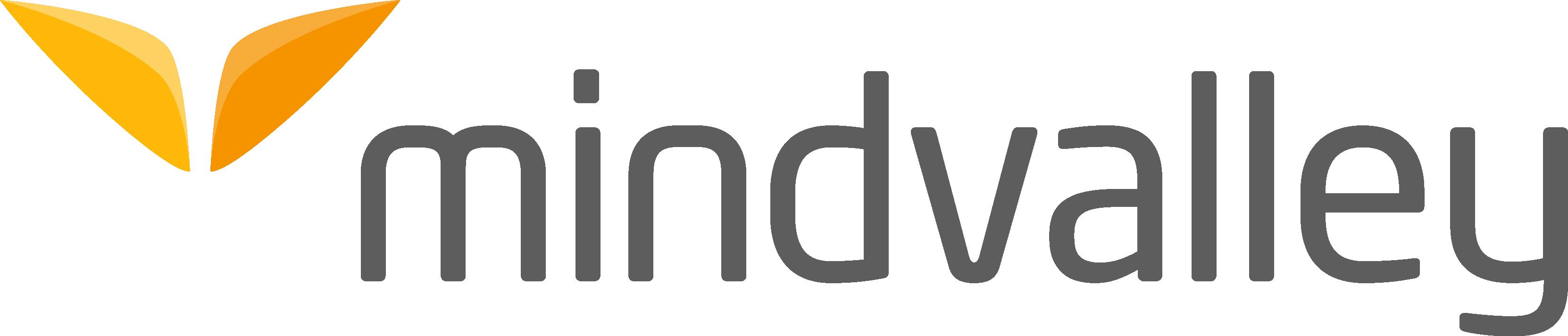 Mindvalley Team
