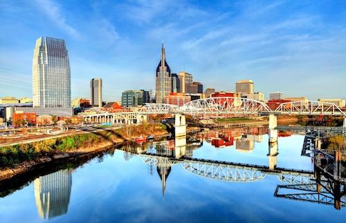Nashville_Skyline
