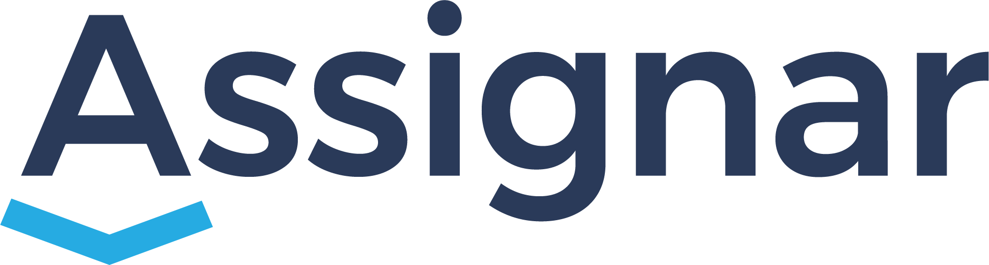 new-assignar-logo (1).png