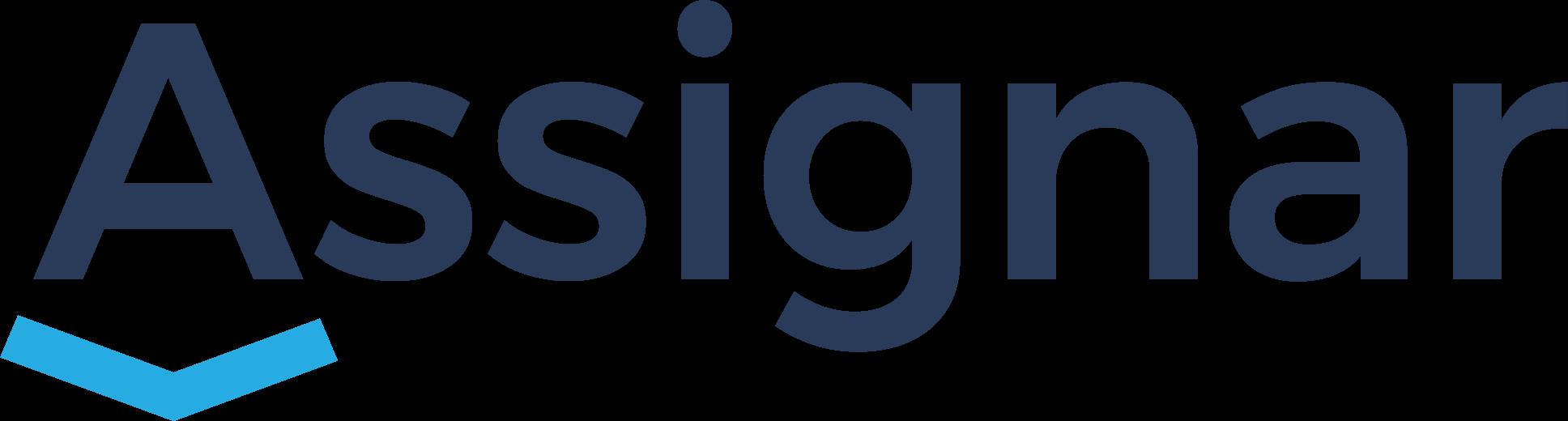 new-assignar-logo (1).png
