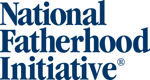 national fatherhood initiative logo