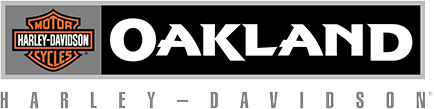 oakland-harley-davidson
