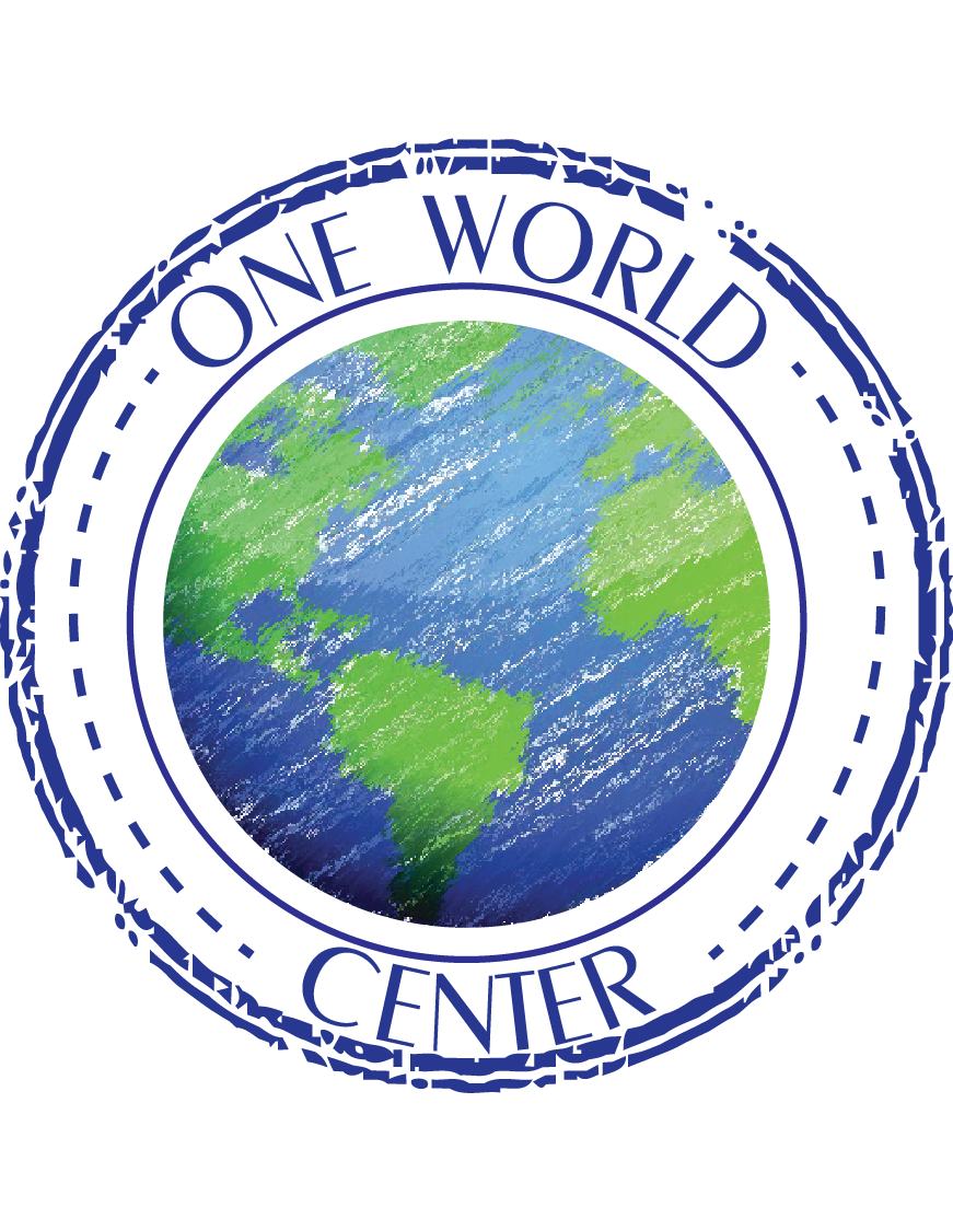 One World Center