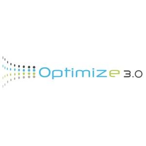 """optimize"
