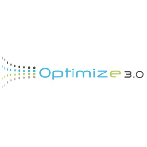 """optimize"
