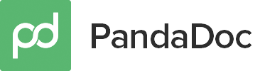 pandadoc-logo-black2x-2.png