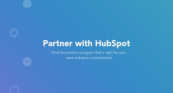 HubSpot and Synolia Partner to Help French Businesses Grow Better with the Right CRM Solution