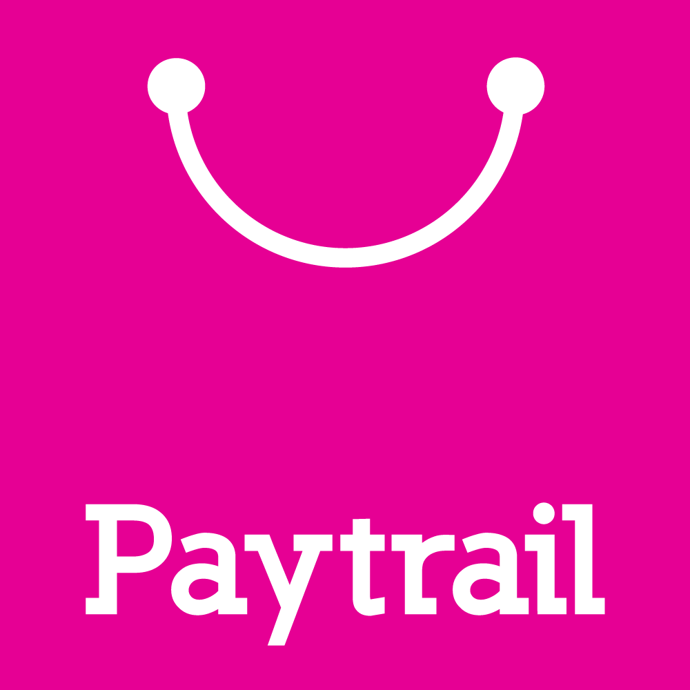 paytrail-logo-1.png