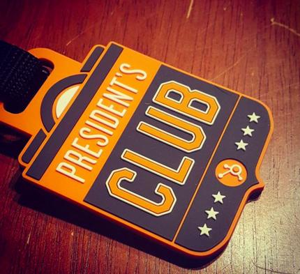 pclub.png
