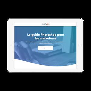 photoshop-ipad copy-1