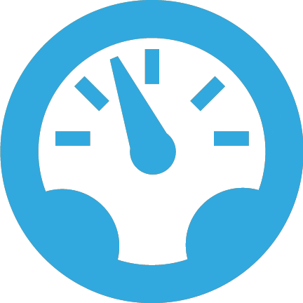 pictos_dashboard_icon.png