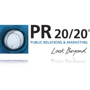 PR2020