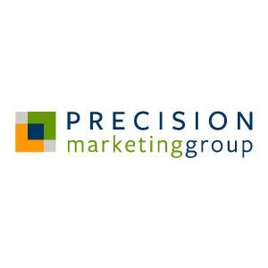 """""""precision"""