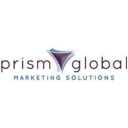 prism_global.jpg