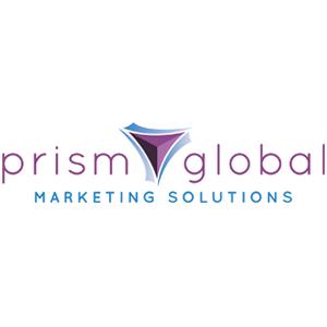 """Prism"