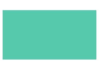 privy-logo.png