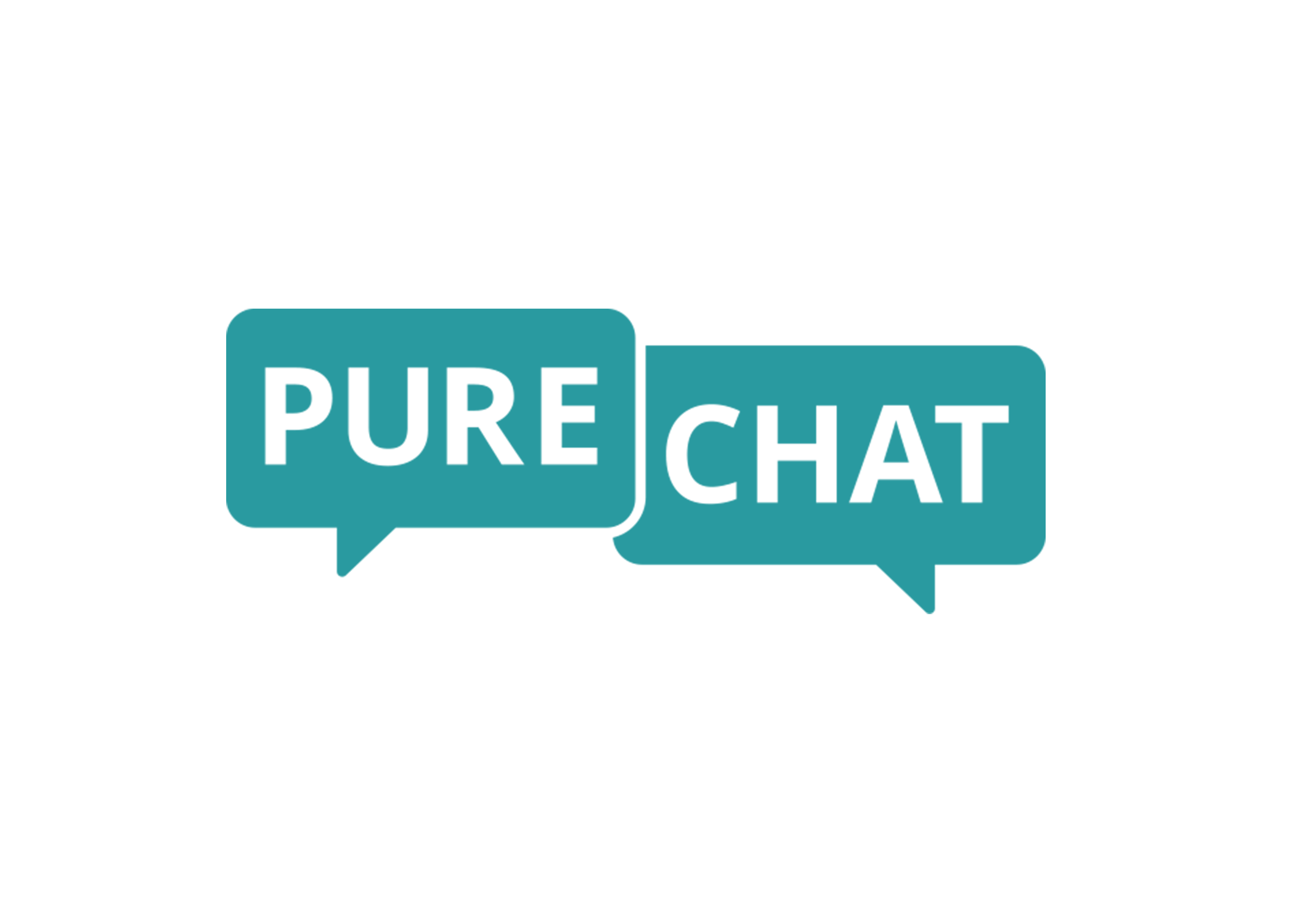 Pure Chat