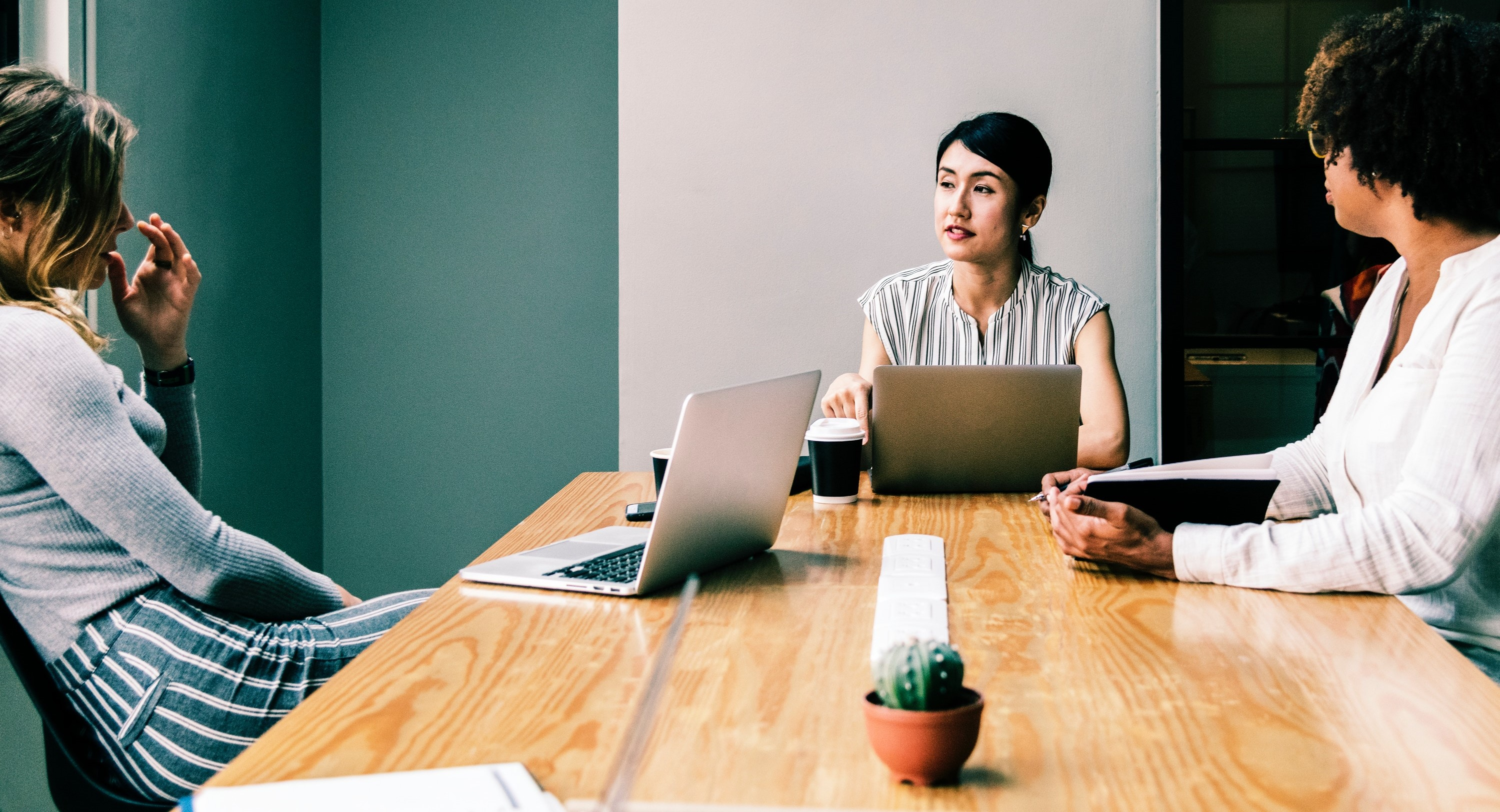 Manager Material? How to Know if You're Ready