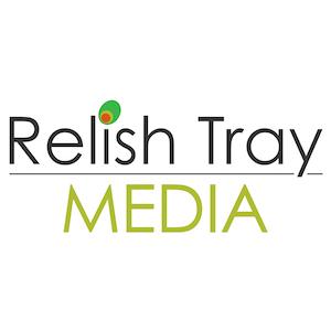"""""""Relish"""